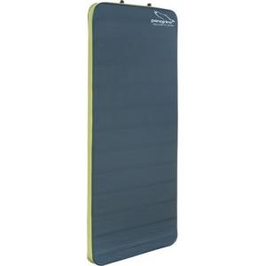 Peregrine Pro Stretch Grand Sleeping Pad, Blue, Regular