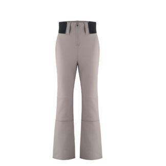 Poivre Blanc Softshell Womens Ski Pants