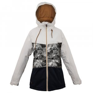 Pulse Vibe Insulated Snowboard Jacket (Women's)