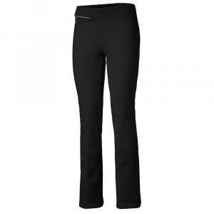 RH+ Tarox Softshell Ski Pant (Women's)