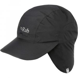 Rab Men's Latok Cap