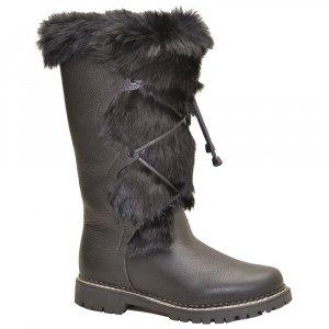 Regina Sira Winter Boot (Women's)