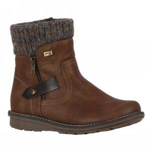 Remonte Dorndorf Shanice 74 Winter Boot (Women's)