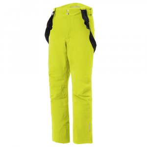 Rh+ Logic Evo Insulated Ski Pant (Men's)