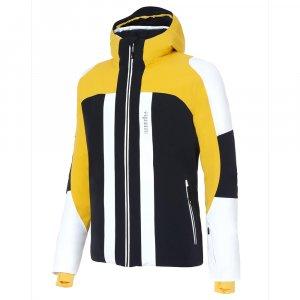 Rh+ Moos Insulated Ski Jacket (Men's)
