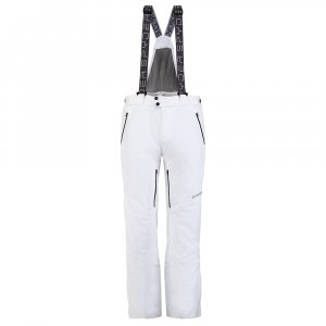 Spyder Bormio GORE-TEX Insulated Ski Pant (Men's)