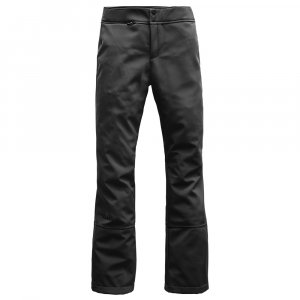 The North Face Apex STH Ski Pant (Women's)