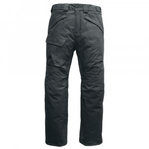 The North Face Freedom Insulated Ski Pant (Men's)