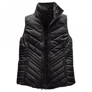 The North Face Mossbud Insulated Reversible Vest (Women's)