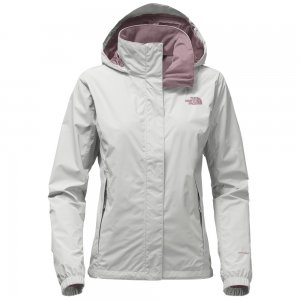 The North Face Resolve 2 Rain Jacket (Women's)