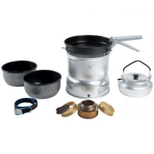 Trangia 27-6 Ultralight Stove Kit