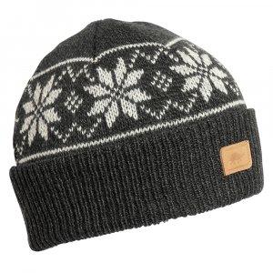 Turtle Fur Mount Snow Hat (Men's)