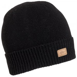 Turtle Fur Thatcher Hat (Men's)