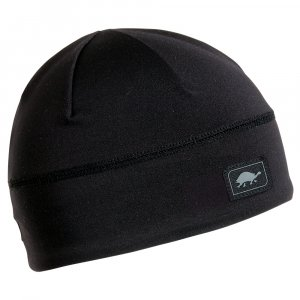 Turtle Fur XL Brain Shroud Ski Hat (Men's)