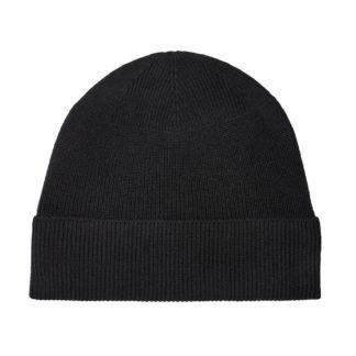 UGG Fine Gauge Cuff Mens Hat