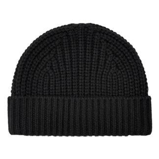 UGG Rib Knit Cuff Mens Hat 2020