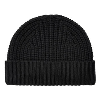 UGG Rib Knit Cuff Mens Hat