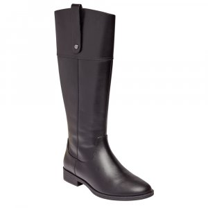 Vionic Holden Mayes Winter Boot (Women's)