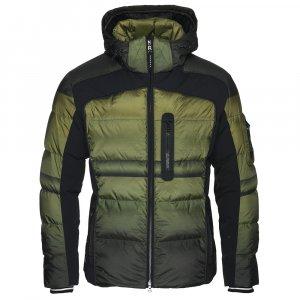 Bogner Jay-D Down Ski Jacket (Men's)