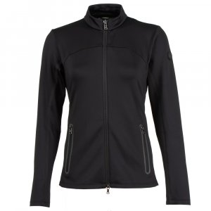 Bogner Pia Jacket (Women's)