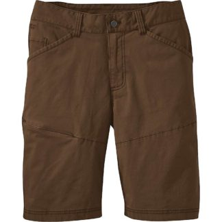 Outdoor Research Men's Wadi Rum Shorts - 38 - Bark