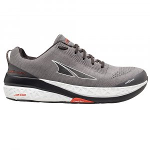 Altra Paradigm 4.5 Running Shoe (Men's)