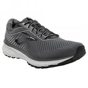 Brooks Ghost 12 Running Shoe (Men's)