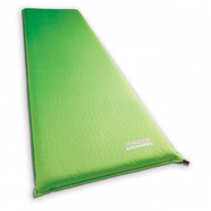 Demo, Thermarest Trail Lite Sleeping Pad - Regular Closeout