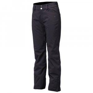 Descente Kenzo 3L Shell Ski Pant (Men's)