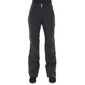 Fera Lucy Insulated Ski Pant (Women's)