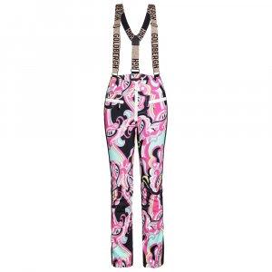Goldbergh Funky Softshell Ski Pant (Women's)