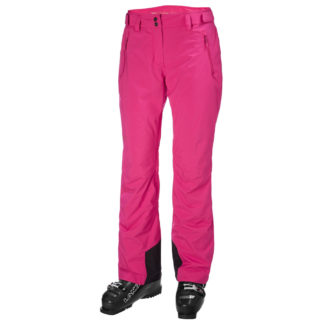 Helly Hansen Legendary Insulated Womens Ski Pants (Previous Year)