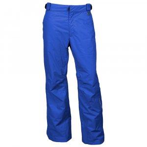 Karbon Earth Insulated Ski Pant (Men's)