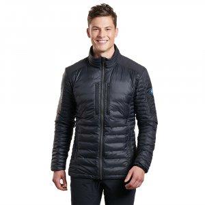 Kuhl Spyfire Insulated Ski Jacket (Men's)