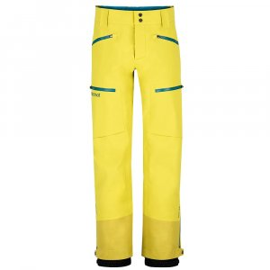 Marmot Freerider GORE-TEX Shell Ski Pant (Men's)