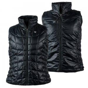 Obermeyer Soleil Reversible Down Vest (Women's)
