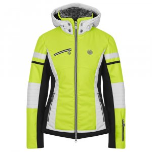 Sportalm Pinia Insulated Ski Jacket (Women's)
