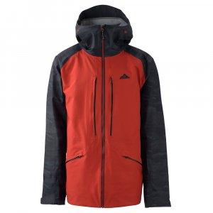 Strafe Nomad Shell Ski Jacket (Men's)