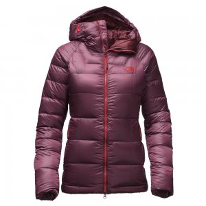 The North Face Immaculator Parka (Women's)