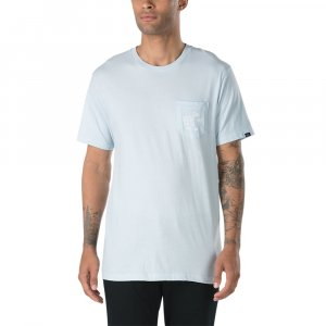Vans Yusuke Palm Pocket T-Shirt (Men's)