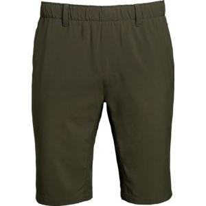 Vortex Pack Out Shorts - Men's, Olive Drab, 30