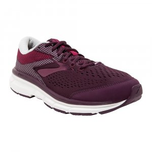 Brooks Dyad 10 Running Shoe (Women's)