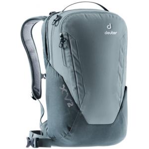 Deuter XV 2 Daypack, Sage/Teal, 19L