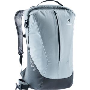 Deuter XV 3 Daypack, Tin/Graphite, 21L
