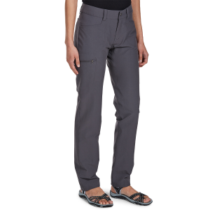 EMS Women's Compass Slim Pants - Size 0 Regular