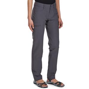 EMS Women's Compass Slim Pants - Size 0 Regular