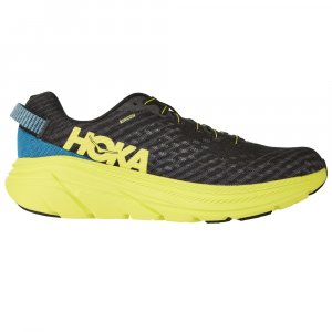 Hoka One One Rincon Running Shoe (Men's)