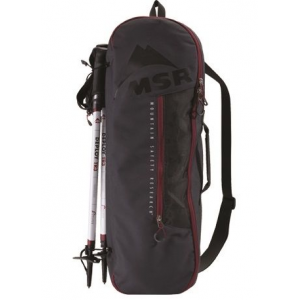 MSR SnowTote Snowshoe Bag