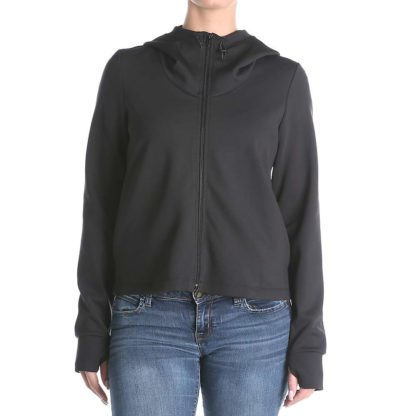 Vimmia Women's Fly Away Jacket - Small - Black
