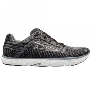 Altra Escalante 2 Running Shoe (Men's)